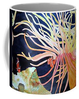 Finding Nemo Coffee Mug