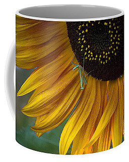 Garden's Friend Coffee Mug