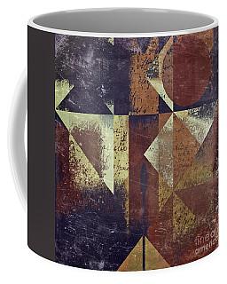 Geomix 04 - 6ac8bv2t7c Coffee Mug