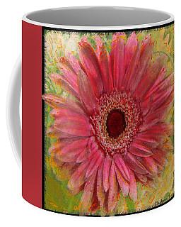 Gerber Photoart Coffee Mug