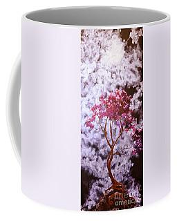 Give Me Light Coffee Mug