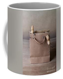 Going Shopping 02 Coffee Mug