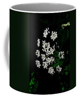Ground-elder Coffee Mug