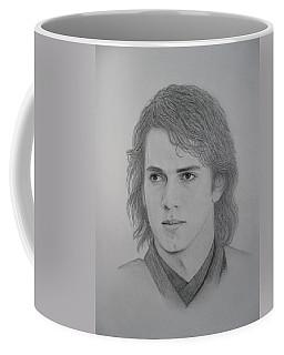 Hayden Coffee Mug
