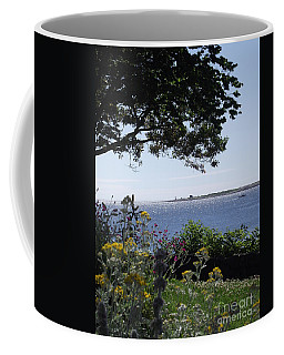 Hillside Beauty Coffee Mug