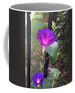 Holland Gate Coffee Mug