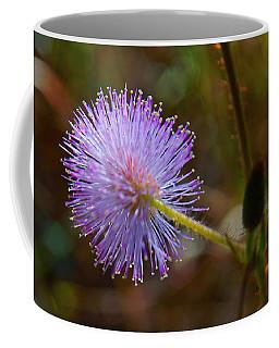 Humble Weed 2 Coffee Mug