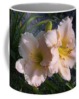 I Love Being Close To You Coffee Mug