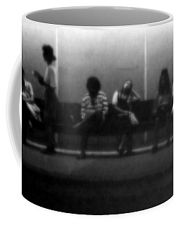 Images Of Waiting Coffee Mug