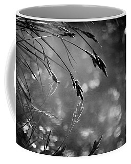 In The Early Morning Hours Coffee Mug by Vicki Pelham