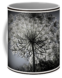 Intertwine Coffee Mug