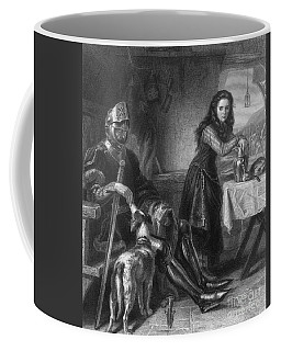 1431 Coffee Mugs