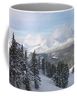 Joyful Day Coffee Mug