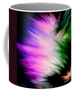Jungle Nights Coffee Mug