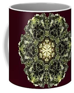 K A L E..idoscope Coffee Mug