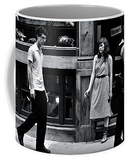 L'ennui  Coffee Mug