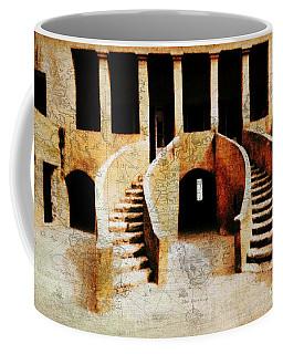 L'esclavage Et La Traite Negriere  Coffee Mug