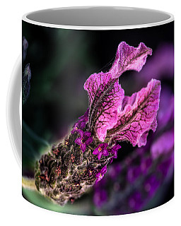 Little Flower 01 Coffee Mug