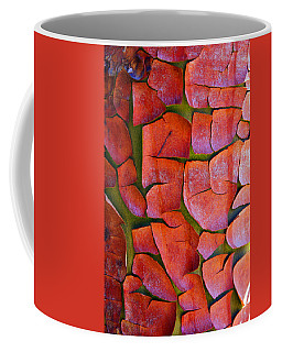 Madrone Coffee Mug