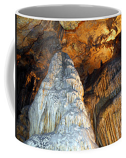 Magnificence Coffee Mug