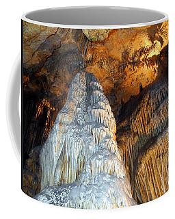 Magnificence Coffee Mug