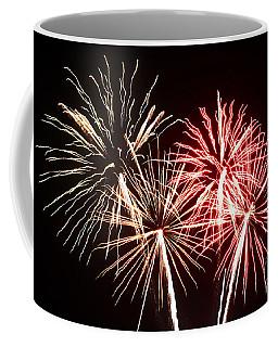 Multiple Colors Coffee Mug