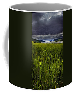 Munlochy Bay Coffee Mug