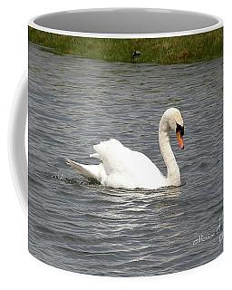 Animals A33 Coffee Mug