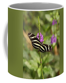 Natures Art Coffee Mug