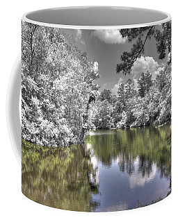 Nature's Dream Coffee Mug