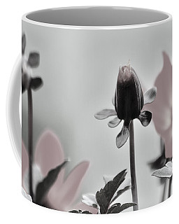 New Life Coffee Mug by Holly Ethan