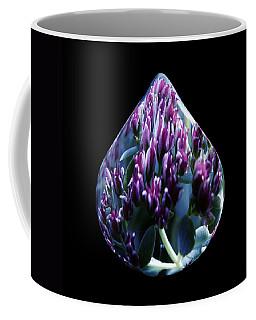 One Drop Of Water Coffee Mug