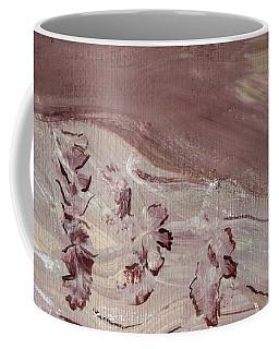 Orchid River Coffee Mug