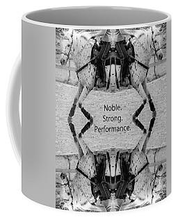 Performance Coffee Mug