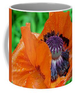 Pretentious Coffee Mug