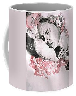 Prodigal Lover Coffee Mug