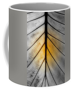 Ribs Coffee Mug