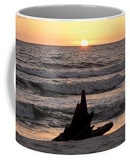 Serendipity Sunset Coffee Mug