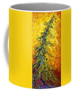 Shoreline Spirit II Coffee Mug