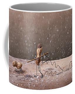Simple Things - Christmas 03 Coffee Mug