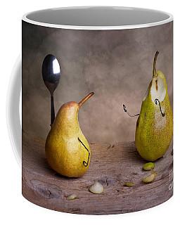 Simple Things 13 Coffee Mug