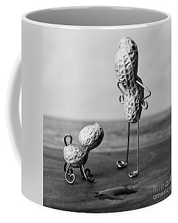Simple Things 16 Coffee Mug