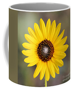 Single Susan Squared Coffee Mug