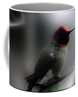 Sir Dancelot Coffee Mug by Holly Ethan