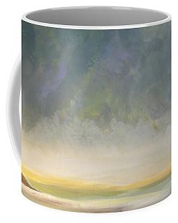 Skaket - Waiting On The Storm Coffee Mug