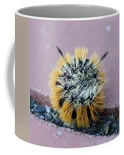 Snug As A Bug Coffee Mug