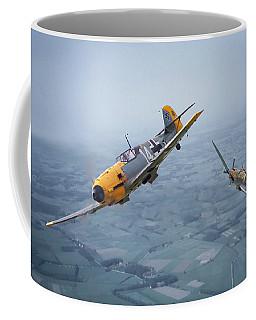 Some You Win........... Coffee Mug
