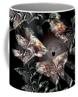 Spirit Of Love Coffee Mug