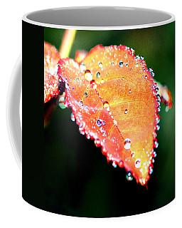 Spring Dew Coffee Mug