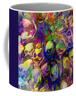 Spring In My Mind Coffee Mug